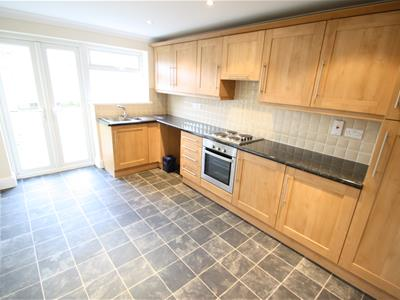 Property image of home to let in Bellhouse Lane, Leigh-On-Sea